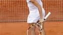 L'Italienne Francesca Schiavone, 17e mondiale, a remporté samedi le premier titre du Grand Chelem de sa carrière en battant en finale de Roland-Garros l'Australienne Samantha Stosur, septième mondiale, sur le score de 6-4 7-6(2) en une heure 38 minutes. /