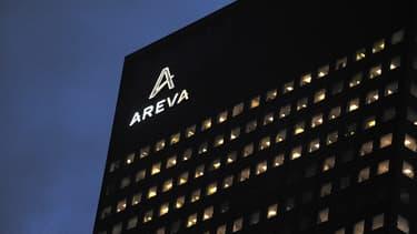 Areva, devenu Orano, avait déboursé 1,8 milliard d'euros pour acquérir le canadien Uramin, mais l'exploitation des trois gisements s'était révélée beaucoup plus difficile que prévu.