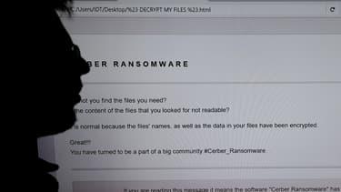 Le premier volet du kit de sensibilisation a été réalisé par Cybermalveillance.gouv.fr et ses membres