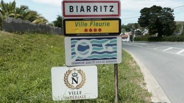 Quel dispositif pour sécuriser Biarritz lors du G7?