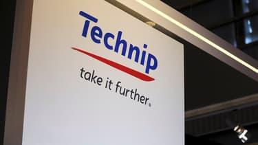 Technip a remporté un contrat en consortium de 4,2 milliards de dollars.