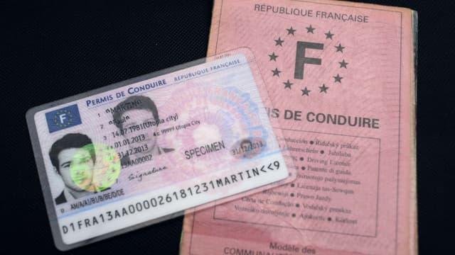 Une prime de 500 euros sera distribuée aux apprentis qui souhaitent passer le permis de conduire, sans condition de ressources.