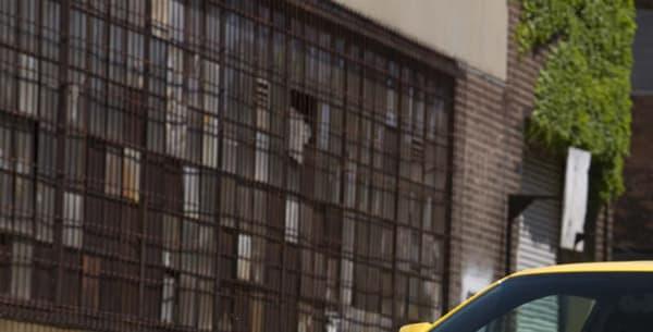 Chevrolet ne s'est pas privé en 2010 d'une Camaro série spéciale Bumblebee.