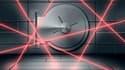 """Les obligations en matière de cybersécurité des 218 organisations """"d'importance vitale"""" ont été précisées par décret"""