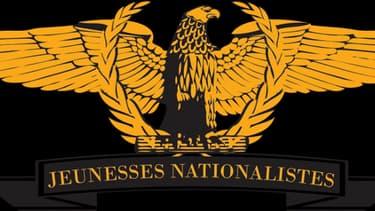 Logo des Jeunesses nationalistes
