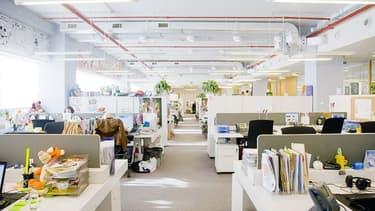 30 minutes : c'est le temps perdu chaque jour au bureau pour un actif sur cinq en poste à cause de la gêne liée au bruit