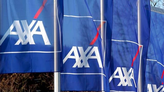 L'assureur Axa est dans le viseur de la CLCV pour ne pas avoir respecté un engagement portant sur le taux de rémunération d'un contrat d'assurance-vie.