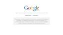 Google a tenté- mais en vain- de ne pas publier cette condamnation