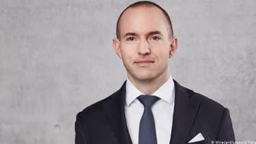 L'ancien directeur des opérations de Wirecard est au cœur du scandale, soupçonné d'avoir détourné des centaines de millions d'euros.