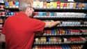 La ministre de la Santé Marisol Touraine a indiqué qu'elle allait retirer l'autorisation de vente à certaines marques.