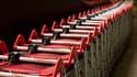 En 2018, Auchan a enregistré une perte de 3,2% sur son chiffre d'affaires.