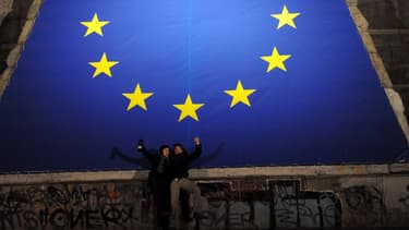 La Commission européenne donne un coup de pouce aux jeunes