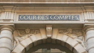 Dans un rapport, la Cour des comptes pointe du doigt la gestion du Centre national de développement du sport.