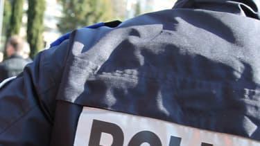 Une jeune femme a été interpellée à Clermont-Ferrand par la DGSI (photo d'illustration)