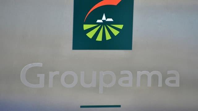 Groupama aurait obtenu le feu vert de son conseil d'administration.
