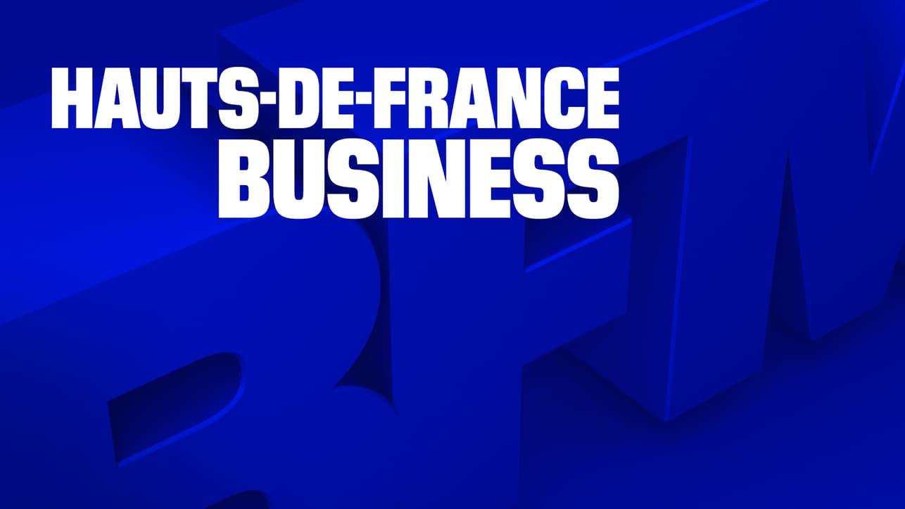 Hauts-de-France Business