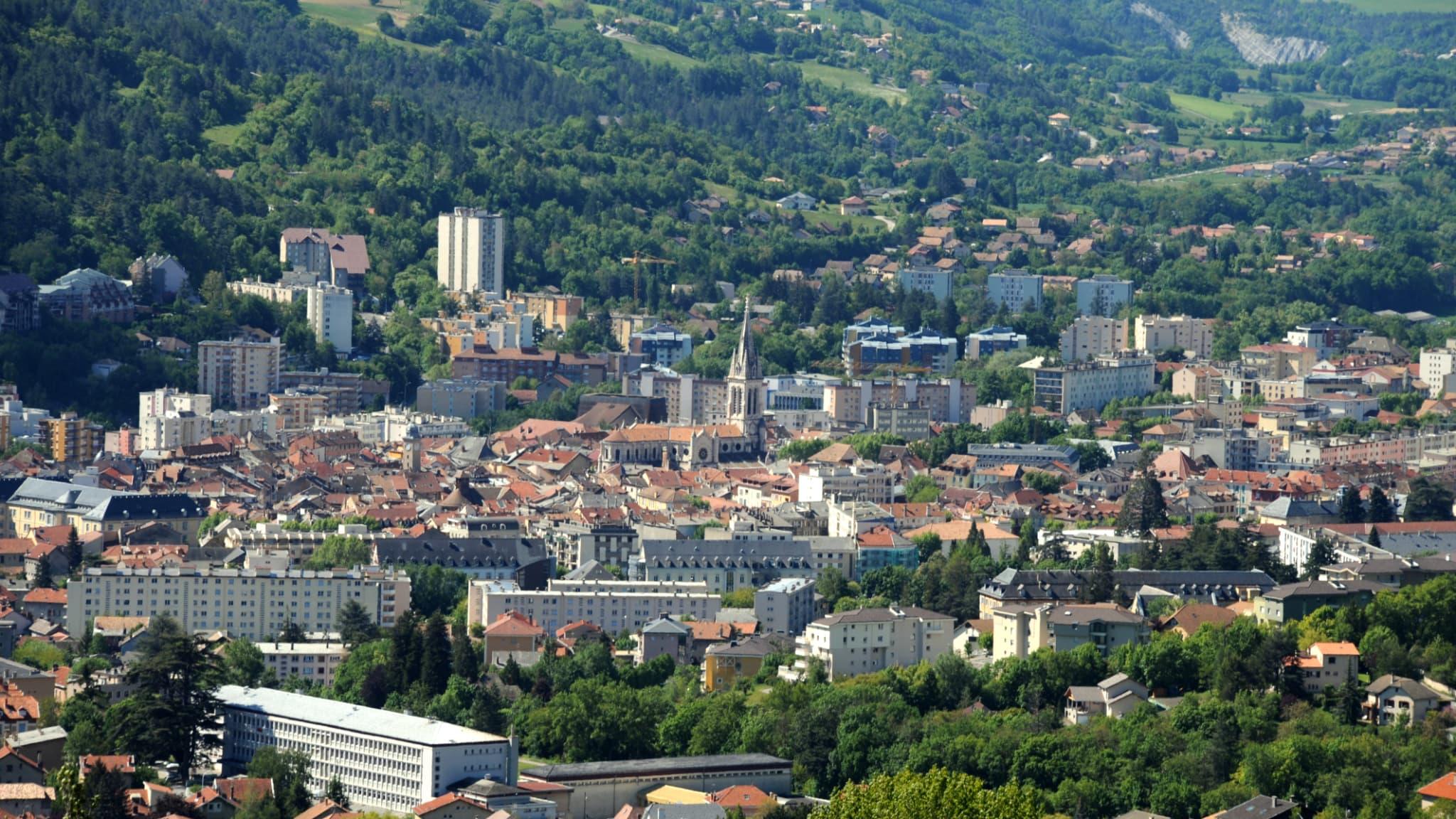 Plan de relance: plus de 13 millions d'euros mobilisés dans les Hautes-Alpes