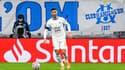 Alvaro Gonzalez et l'OM veulent rebondir contre Nantes