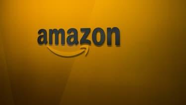 Amazon est soupçonné d'abus de position dominante.