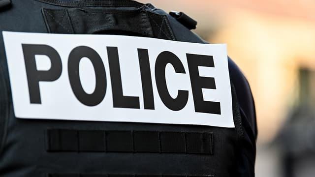 Une petite fille de 12 ans a été blessée par balle lors d'une fusillade à Saint-Nazaire.