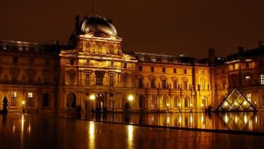 Le ministère de la Culture et de la Communication annonce que la 9 e édition de la Nuit européenne des musées aura lieu samedi 18 mai 2013 en France et dans toute l'Europe.