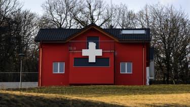 La Suisse pourrait devenir moins accueillante avec les exilés fiscaux.