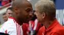 Henry et Wenger