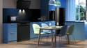Rentrée 2021 : équipez votre cuisine avec les offres canons d'Electro Dépôt!