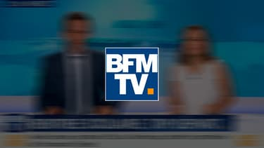 Direct BFMTV