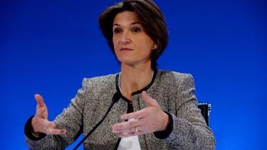Selon le JDD, Isabelle Kocher espère encore faire changer d'avis les membres du conseil d'administration.