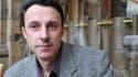 Jean-Hugues Matelly, radié de la gendarmerie en mars, pour avoir critiqué le rapprochement police-gendarmerie
