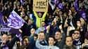 Les supporters du TFC avaient répondu au Stadium. Ils comptent en faire de même samedi prochain à Angers