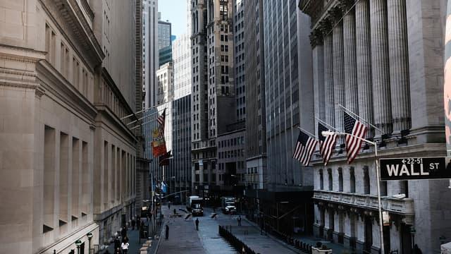Wall Street a sans doute impulsé la tendance du jour hier soir, sur fond de volatilité des cours du pétrole.