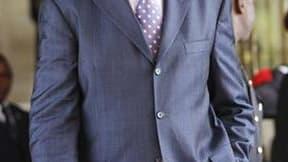 Les avocats de Laurent Gbagbo ont porté plainte lundi en France pour crimes contre l'humanité après les massacres commis à Duékoué, en Côte d'Ivoire, dans les semaines précédant la chute de l'ancien président. Selon Jacques Vergès et Roland Dumas, cette p