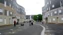 Le quartier prioritaire La Grande Borne, à Grigny (Essonne), fera partie de l'expérimentation des emplois francs.