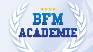 BFM Académie 2020