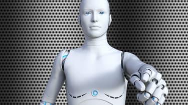 Le robot domestique d'Amazon serait une sorte d'Alexa mobile