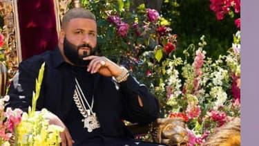 Dj Khaled / Drake