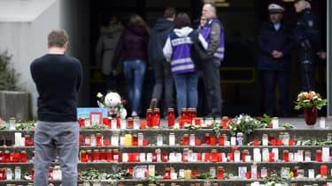Le crash de l'A320 dans les Alpes a fait 150 morts.