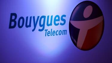 Le dépeçage de Bouygues Telecom se concrétise.
