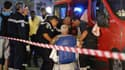 Les victimes de l'attentat survenu à Nice pourront être indemnisées.