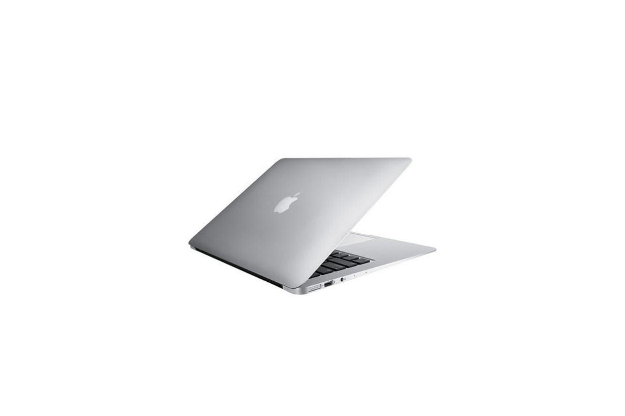 Bon plan sur le MacBook Air