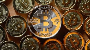Depuis son apparition, personne ne sait qui a créé le Bitcoin, cette monnaie virtuelle qui rêve de devenir un devise numérique mondiale. Wired a la quasi certitude qu'il s'agit d'un ingénieur australien.