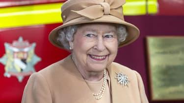 La BBC a ouvert une enquête interne et présenté ses excuses après l'annonce erronée de la mort d'Elizabeth II sur le compte Twitter d'une de ses journalistes