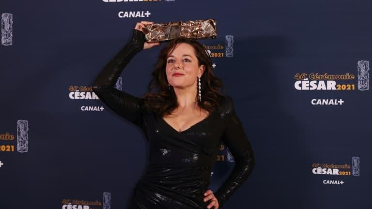 César 2021: où et comment voir les films récompensés? - BFMTV
