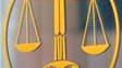"""Une information judiciaire pour """"enlèvement, séquestration et meurtre"""" a été ouverte en France sur la mort en 2009 en Hongrie d'une jeune étudiante, Ophélie Bretnacher. Le corps d'Ophélie Bretnacher a été retrouvé le 12 février 2009 sur les rives du Danub"""