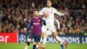 Messi et Van Dijk