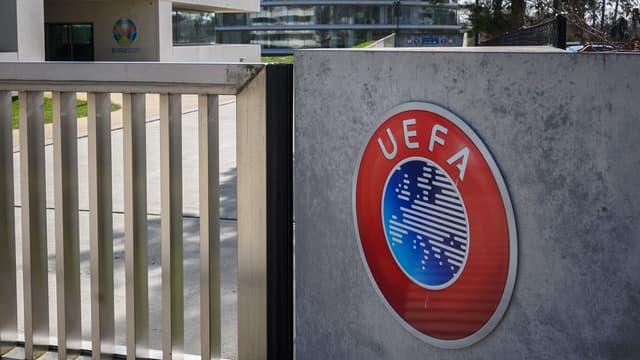 L'UEFA fixerait une date-butoir pour la fin des championnats