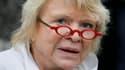"""Si Eva Joly se revendique comme une """"femme libre"""", cette candidate iconoclaste à l'élection présidentielle semble désormais bénéficier d'une liberté sous surveillance. Au sein d'Europe Ecologie-Les Verts, on semble redouter un nouveau coup d'éclat de cett"""