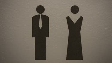 Les New-Yorkais ne se considérant pas comme hommes ou femmes pourront désormais changer de sexe sur leurs documents officiels.